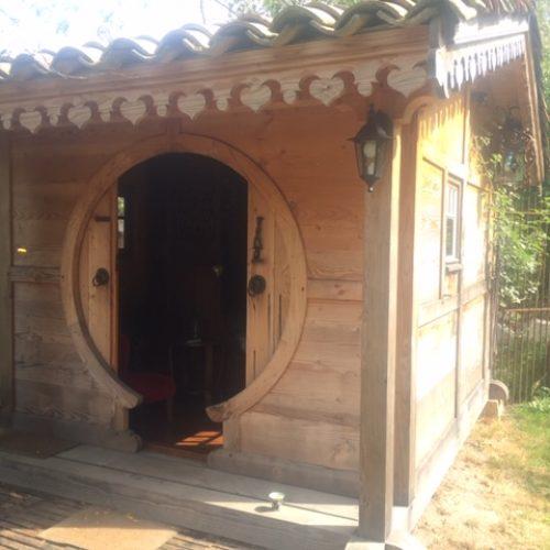 cabane (2)